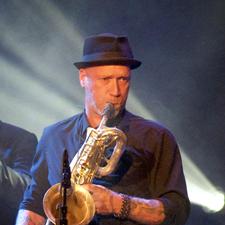 Martijn van Toor