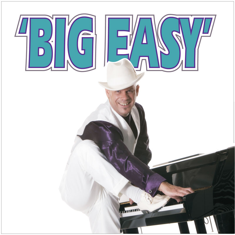 BIG-EASY-CD